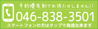 046-838-3501