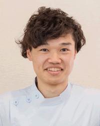 田中 秋太郎